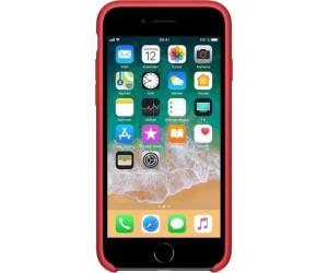 apple iphone 8 256gb red ab 816 05 feb 2019 preise. Black Bedroom Furniture Sets. Home Design Ideas