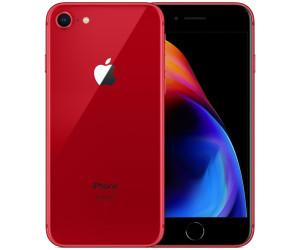 Iphone 8 64gb prezzo