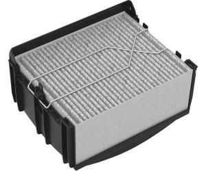 Neff integriertes cleanair modul z fxi ab