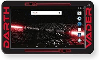 Image of eSTAR Star Wars Tab