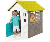 Spielhaus Mit Sommerküche : Spielhaus smoby bei idealo