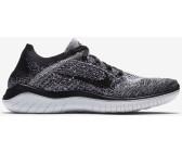 Nike Free RN Flyknit 2018 Donna a    a 61,95   Miglior prezzo su idealo 0a8d41