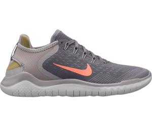 Nike Performance FREE RN Laufschuh Natural running vast