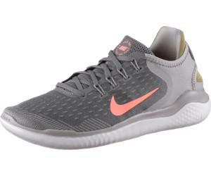 competitive price ad38d 51d53 Nike Free RN 2018 Women au meilleur prix sur idealo.fr