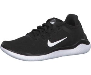 Nike Free Run 2018 ab 79,99 € (Oktober 2020 Preise