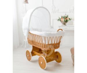 Comfortbaby baby stubenwagen snugly ab u ac preisvergleich