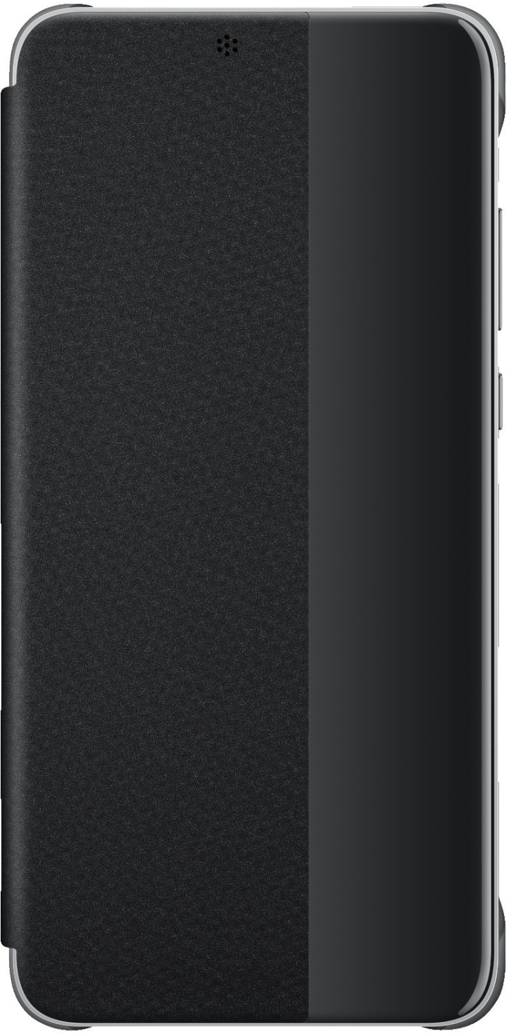 Huawei Smart View Cover (P20 Pro) schwarz