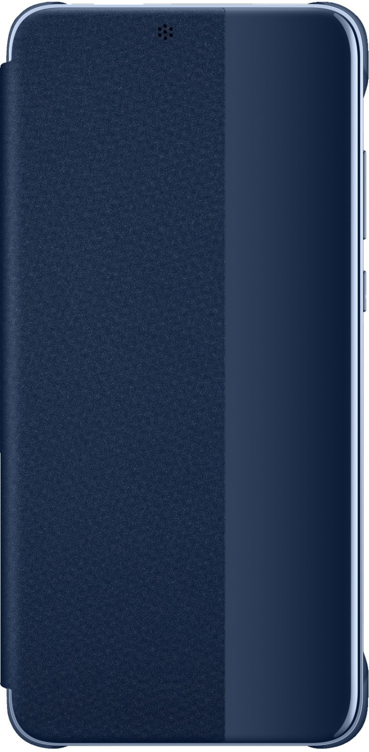Huawei Smart View Cover (P20 Pro) dunkelblau