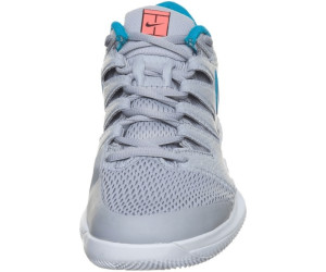 quality design c2bb4 bf33c ... wolf gray white blue nebula hot lava. Nike Air Zoom Vapor X Women