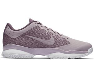 NIKE Damen Tennisschuh NikeCourt Air Zoom Ultra Hard Court lila rmy2THBr