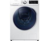 Samsung waschtrockner preisvergleich günstig bei idealo kaufen