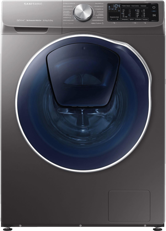 Samsung WD80N642OOX