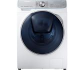 Waschtrockner preisvergleich günstig bei idealo kaufen