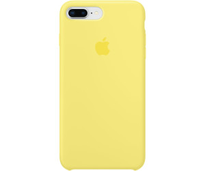 1cd060ec6a21c2 Apple Coque silicone (iPhone 7 Plus 8 Plus) au prix de 18,08 € sur ...