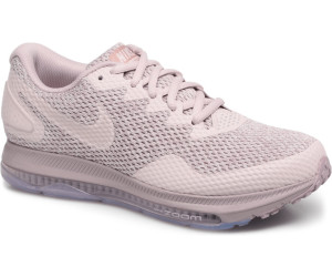 9fd3e2d3a089 Buy Nike Zoom All Out Low 2 Women particle rose barely rose from ...
