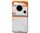 Custodie per cellulari Merchandise Star Wars   Prezzi bassi e ...