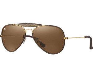 Ray-Ban Aviator Craft RB3422Q 9040 58-14 ujKeFTctjf