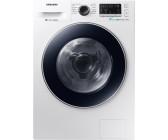 Samsung Waschtrockner Preisvergleich