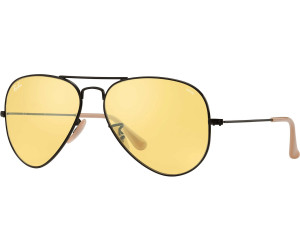 Ray Ban Aviator Large Metal RB 3025 90664A g2O2LdDhPn