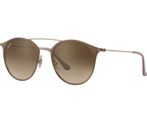 Ray Ban Andy RB 3546-49/20-907151 2d2uttvs