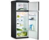 Amerikanischer Kühlschrank Idealo : Kühlschrank schwarz preisvergleich günstig bei idealo kaufen