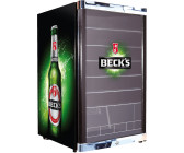 Kleiner Kühlschrank Getränke : Getränkekühlschrank preisvergleich günstig bei idealo kaufen