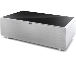 Kühlschrank Hoch : Caso sound & cool kühlschrank ab 1.199 00 u20ac preisvergleich bei