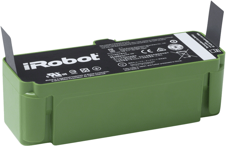 iRobot Lithium Ionen Akku 15036