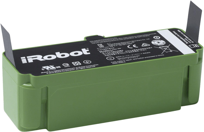 Image of iRobot Lithium ion battery 15036