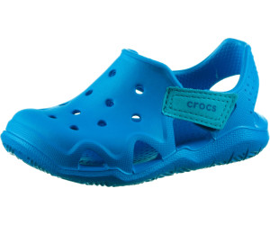 df41d0e28b3e1 Buy Crocs Kids Swiftwater Wave from £16.99 – Best Deals on idealo.co.uk