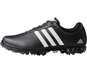 Adidas adipure Flex Wide ab € 79,90 | Preisvergleich bei