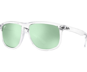 Ray-Ban Rb4147 63251u 55-15 r9h6hVZd