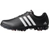 premium selection 6affd 42167 Adidas adipure Flex Wide core blackwhitepower red