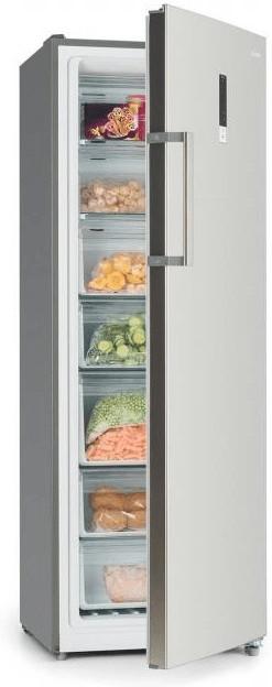 Klarstein DSM2-Iceblokk-Hybrid