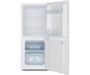 Kühlschrank Daddy Cool : Klarstein big daddy cool ab u ac preisvergleich bei