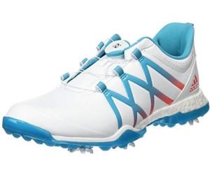 Adidas adipower Boost Boa W ab 79,95 € | Preisvergleich bei ...