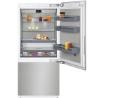 Side By Side Kühlschrank Gaggenau : Gaggenau kühlschrank preisvergleich günstig bei idealo kaufen