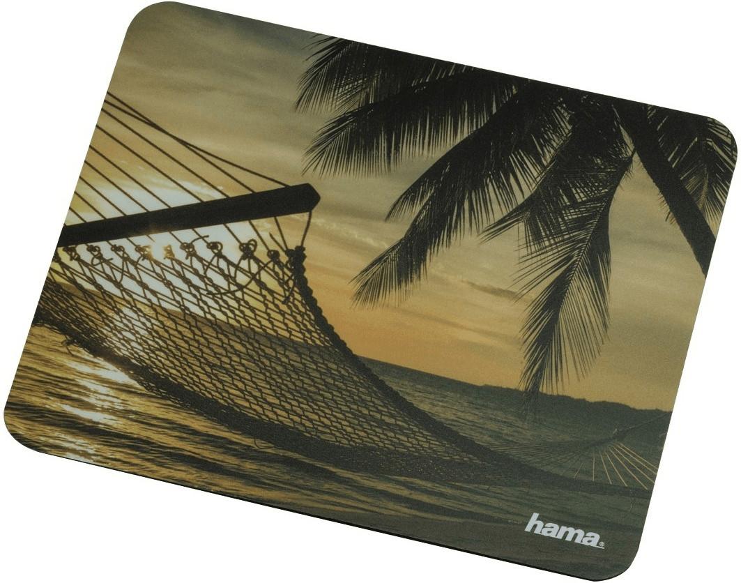 Hama Hammock Mouse Pad