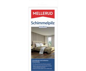 Mellerud Schimmelpilz Test (1 Stk.)
