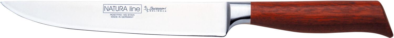 Burgvogel Natura Line Fleischmesser 18 cm