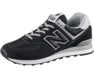 New Balance black (ML574EGK) ab € 43,30   Preisvergleich bei