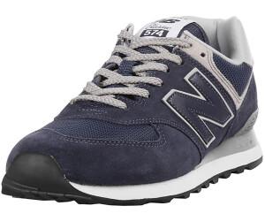 new balance ml574egn sneaker uomo