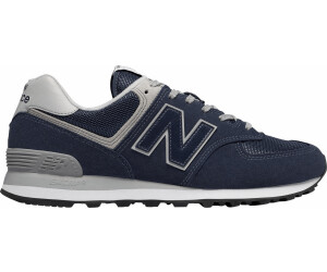 new balance 574 damen navy