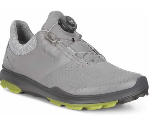 Ecco Golf Biom Hybrid 3 (155814) grey