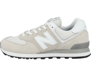 New Balance nimbus cloud (ML574EGW) ab 67,99 ? (Oktober 2019