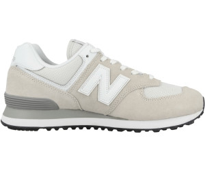 New Balance nimbus cloud (ML574EGW) ab 67,99 € (Oktober 2019