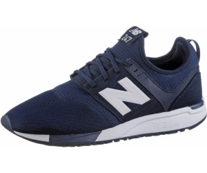 new balance 247 homme pas cher