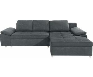 Sitmore Labene Xxl Grey Ab 33999 Preisvergleich Bei Idealode
