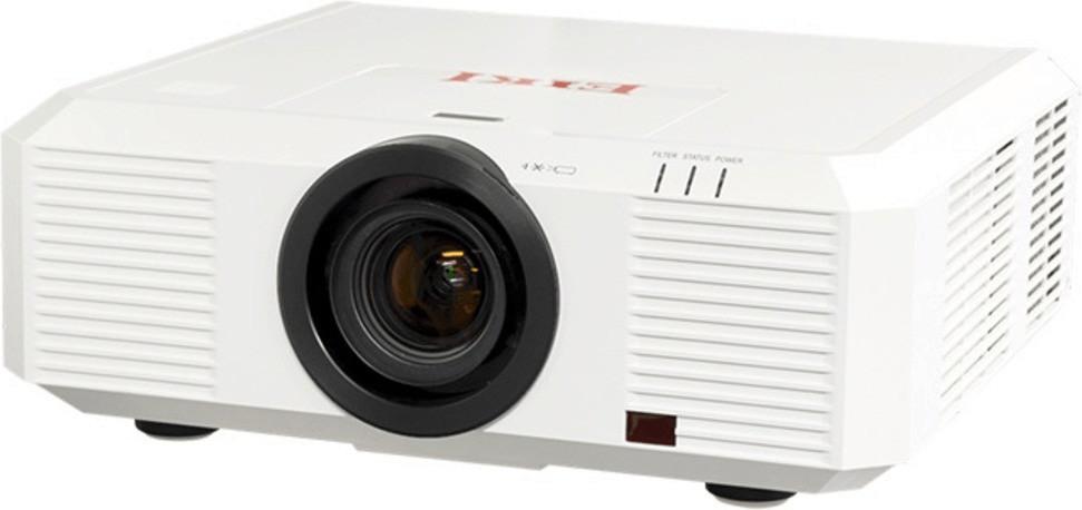 Image of Eiki EK-510U
