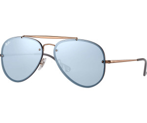 Buy Ray-Ban Blaze Aviator RB3584N from £97.00 – Compare Prices on ... 5e48e6d744